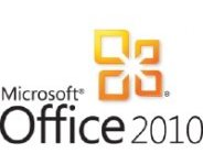 The kalmstrom.com products work with Office 2010