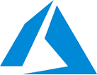 Azure icon