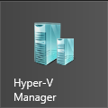 Hyper-V in Windows 8