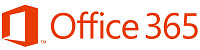 Office 365 logotype
