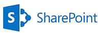 SharePoint 2013 logotype