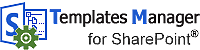 Templates Manager logotype