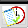 TimeCard for SharePoint logotype