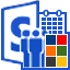 Calendar Browser for SharePoint icon