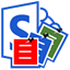 Kanban TaskManager for SharePoint icon