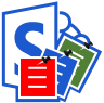 Kanban Task Manager for SharePoint icon