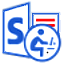 Study Manager for SharePoint icon