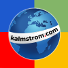 kalmstrom.com Business Solutions